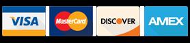 Ecourse Payment